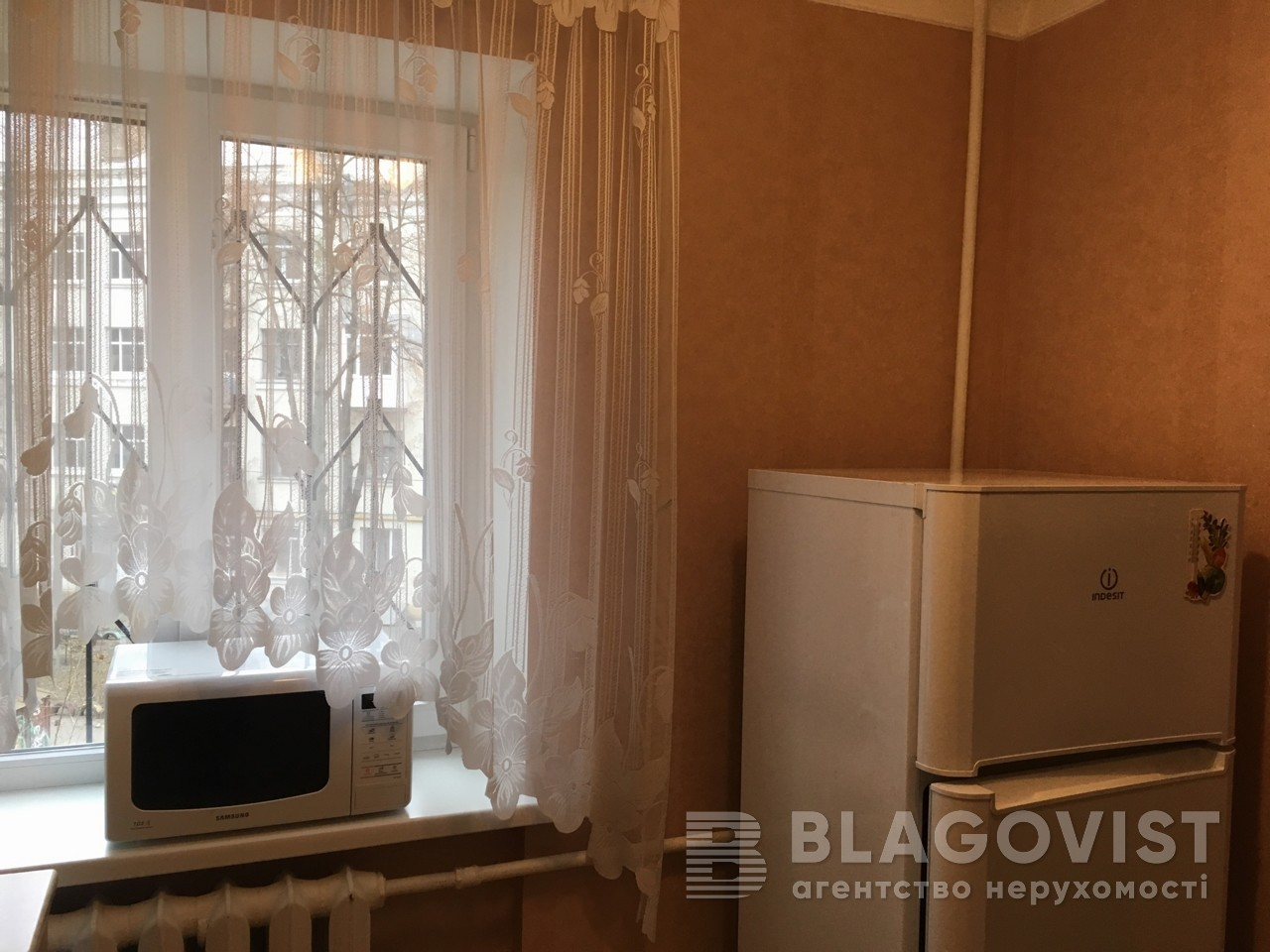 Квартира C-107013, Джона Маккейна (Кудри Ивана), 38б, Киев - Фото 7