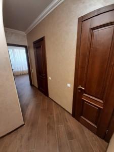 Квартира Гавела Вацлава бульв. (Лепсе Івана), 6/7а, Київ, Z-596020 - Фото 12