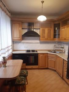 Квартира Предславинская, 38, Киев, Z-546992 - Фото 8