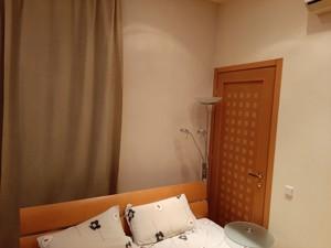 Квартира Крещатик, 25, Киев, Z-593603 - Фото 7