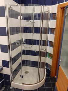 Квартира Крещатик, 25, Киев, Z-593603 - Фото 10