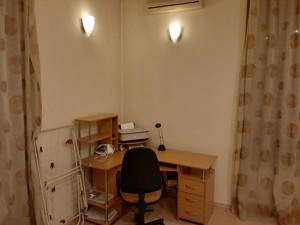 Квартира Крещатик, 25, Киев, Z-593603 - Фото 8