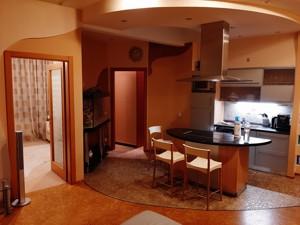 Квартира Крещатик, 25, Киев, Z-593603 - Фото 4