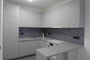 Квартира Предславинська, 53, Київ, R-30122 - Фото 7