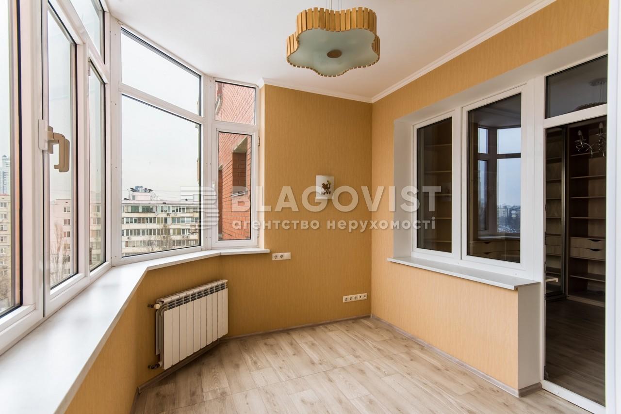 Квартира D-35709, Боткина, 4, Киев - Фото 16