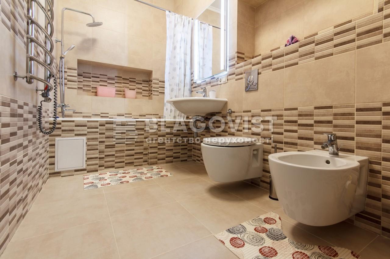 Квартира D-35709, Боткина, 4, Киев - Фото 13