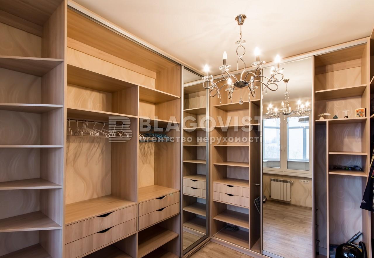 Квартира D-35709, Боткина, 4, Киев - Фото 10