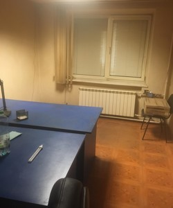 Офис, Гоголевская, Киев, Z-579348 - Фото 4
