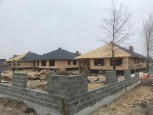 Будинок Вишеньки, R-30127 - Фото3