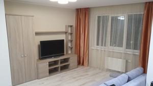 Квартира Оболонський просп., 1 корпус 2, Київ, R-30129 - Фото3