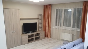 Квартира Оболонский просп., 1 корпус 2, Киев, R-30129 - Фото3