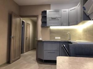 Квартира Липкивского Василия (Урицкого), 33а, Киев, M-36698 - Фото 4