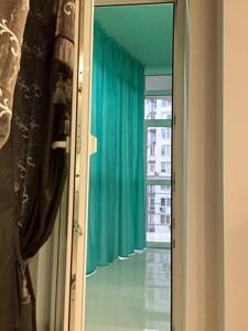 Квартира Механизаторов, 2, Киев, O-17535 - Фото 21