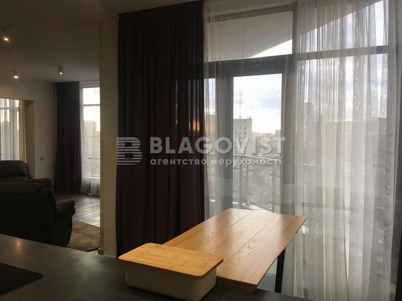 Квартира D-35493, Болсуновская (Струтинского Сергея), 2, Киев - Фото 13