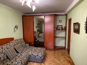 Квартира Тичини Павла просп., 12б, Київ, R-30143 - Фото3