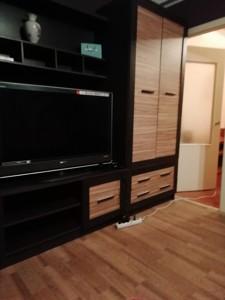 Квартира Деревлянська (Якіра), 16/18 корпус 2, Київ, Z-601202 - Фото 4