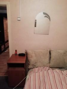Квартира Деревлянська (Якіра), 16/18 корпус 2, Київ, Z-601202 - Фото 16
