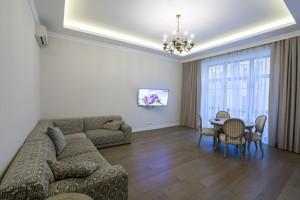 Нежилое помещение, Воздвиженская, Киев, F-42570 - Фото3