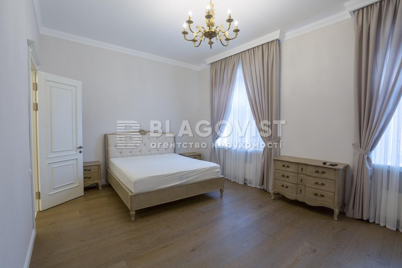 Нежилое помещение, F-42570, Воздвиженская, Киев - Фото 8