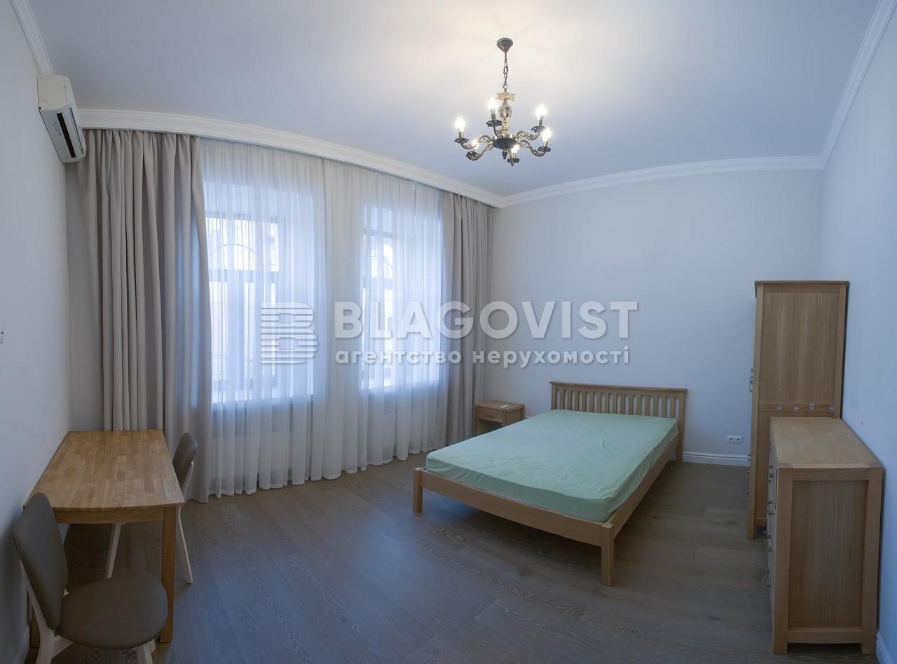 Нежилое помещение, F-42570, Воздвиженская, Киев - Фото 10