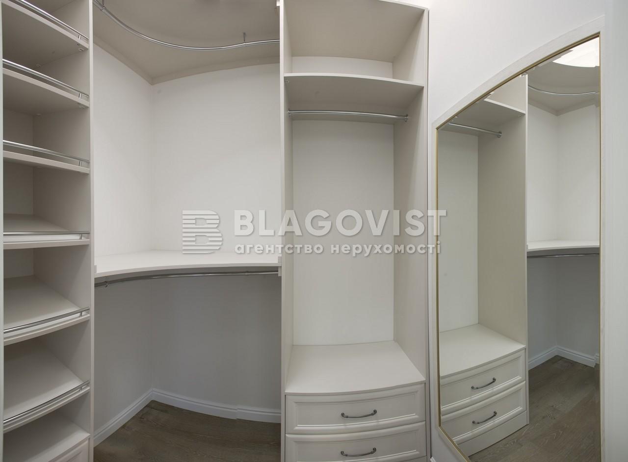 Нежилое помещение, F-42570, Воздвиженская, Киев - Фото 16