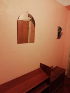 Квартира Деревлянська (Якіра), 16/18 корпус 2, Київ, Z-601202 - Фото 28