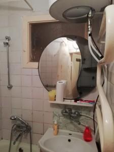 Квартира Деревлянська (Якіра), 16/18 корпус 2, Київ, Z-601202 - Фото 24