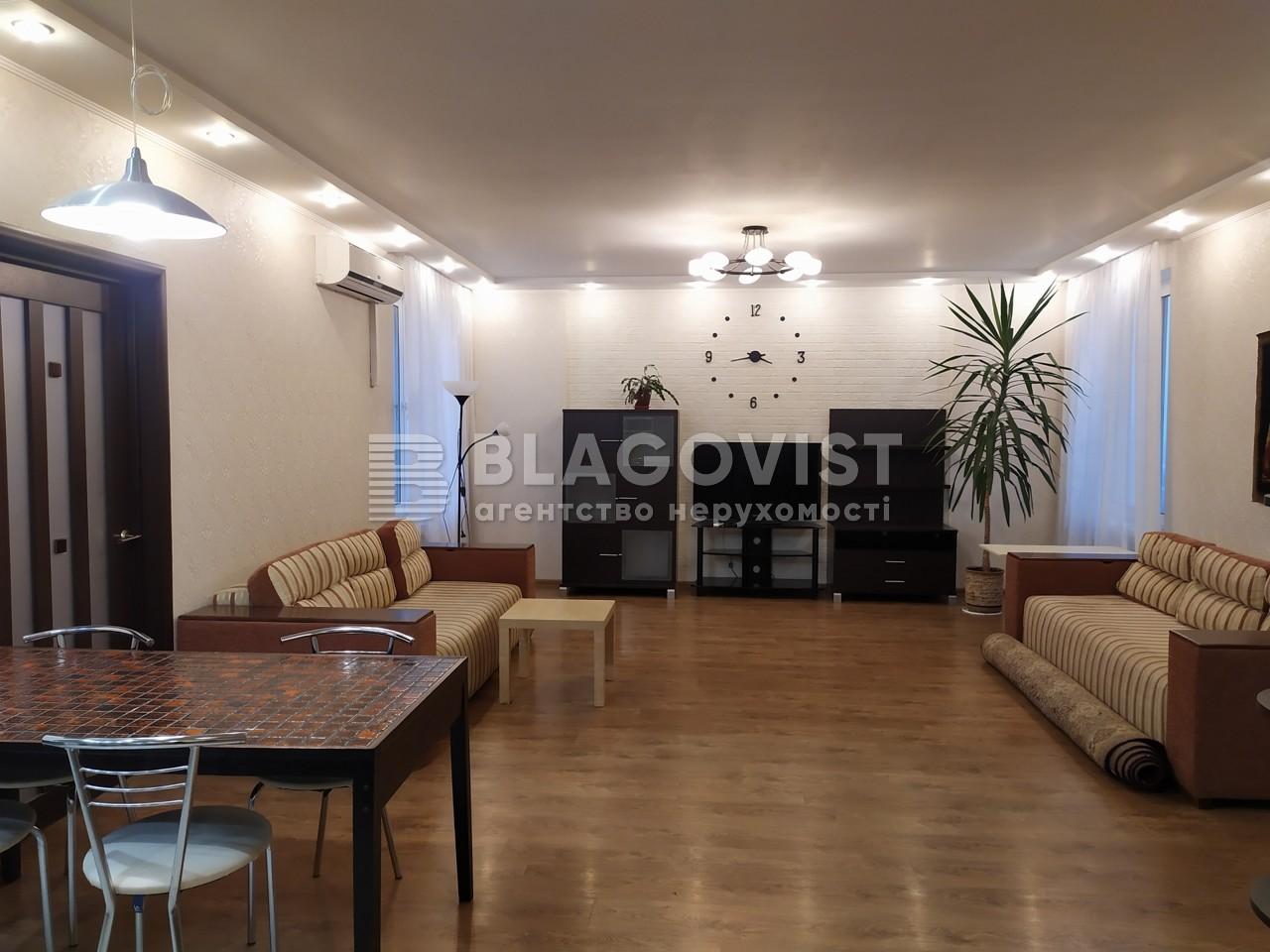 Квартира F-42571, Лобановского просп. (Краснозвездный просп.), 6д, Киев - Фото 6