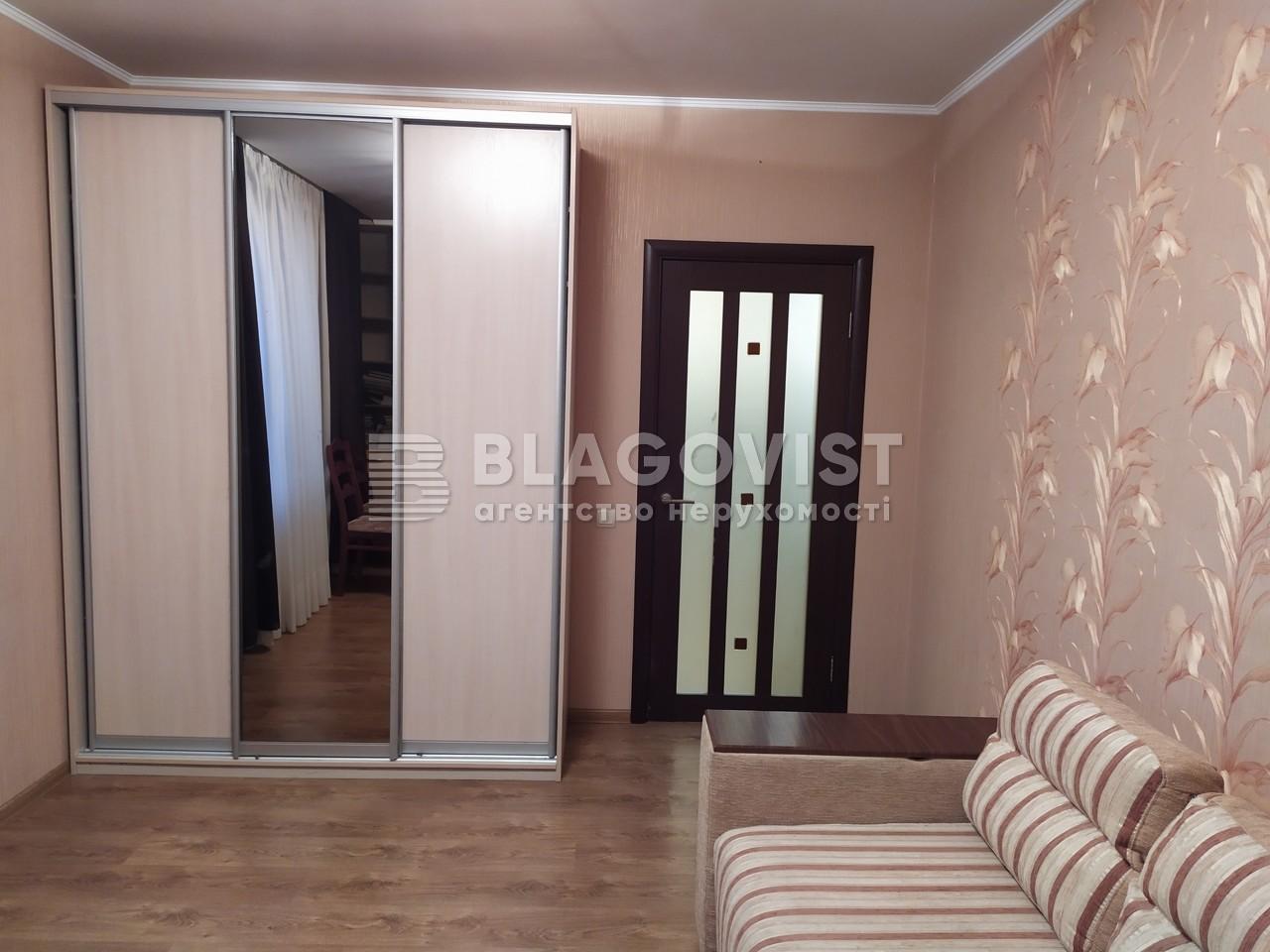 Квартира F-42571, Лобановского просп. (Краснозвездный просп.), 6д, Киев - Фото 14
