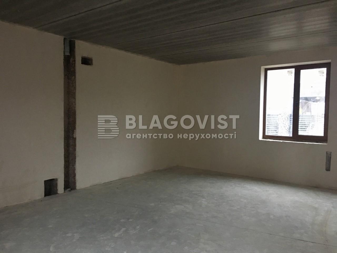 Дом F-42566, Белогородка - Фото 10