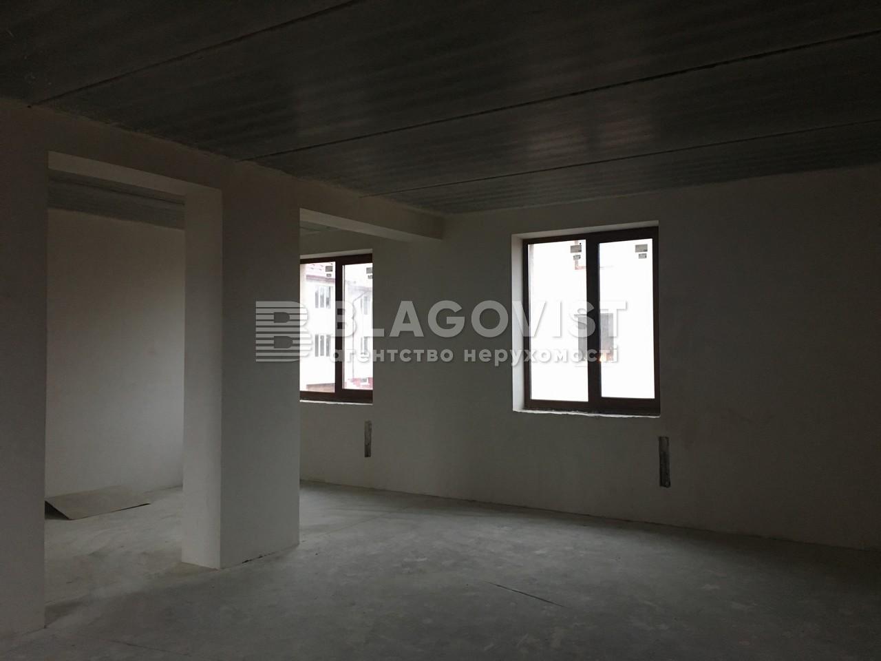 Дом F-42566, Белогородка - Фото 5