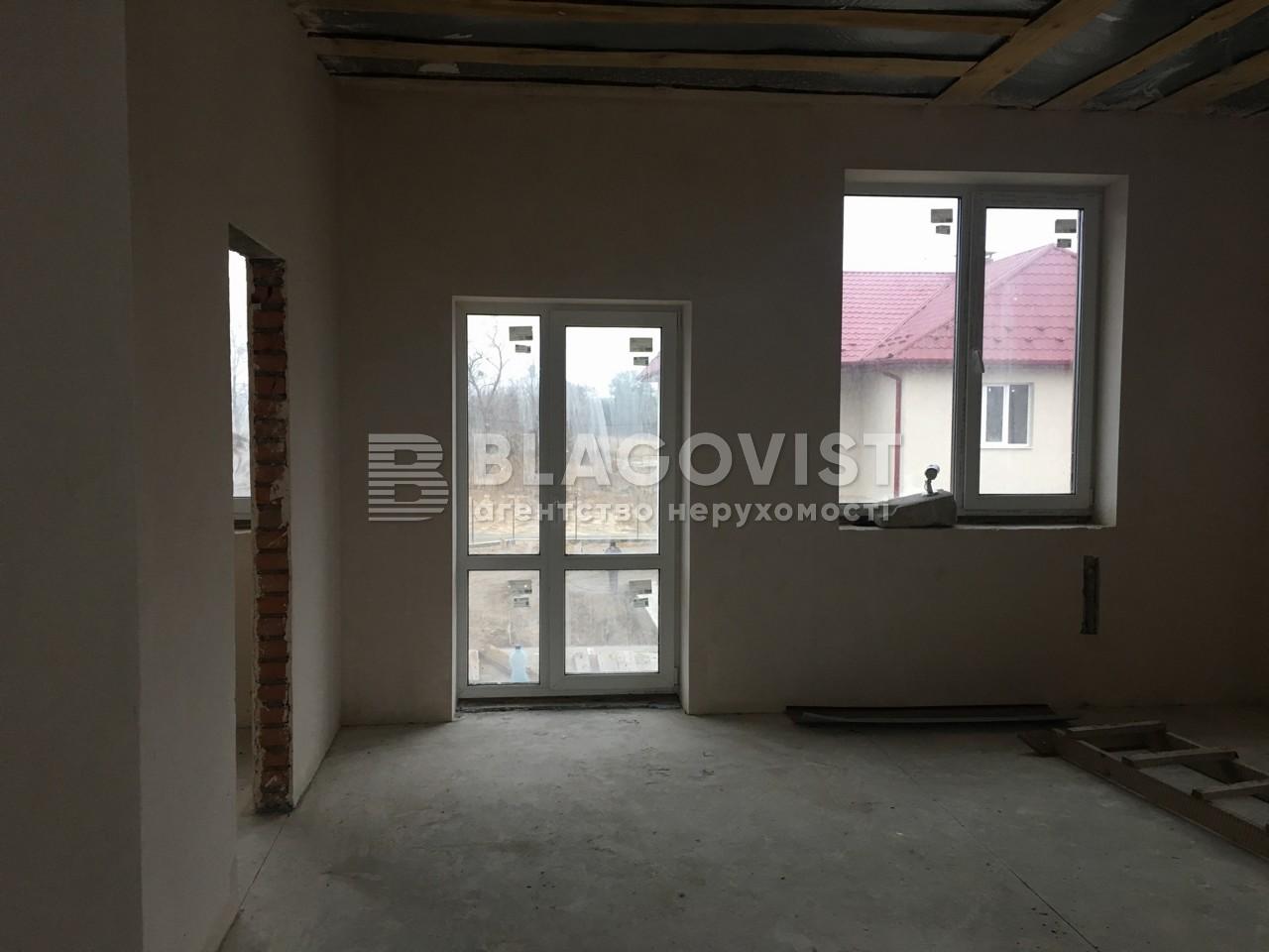 Дом F-42566, Белогородка - Фото 8