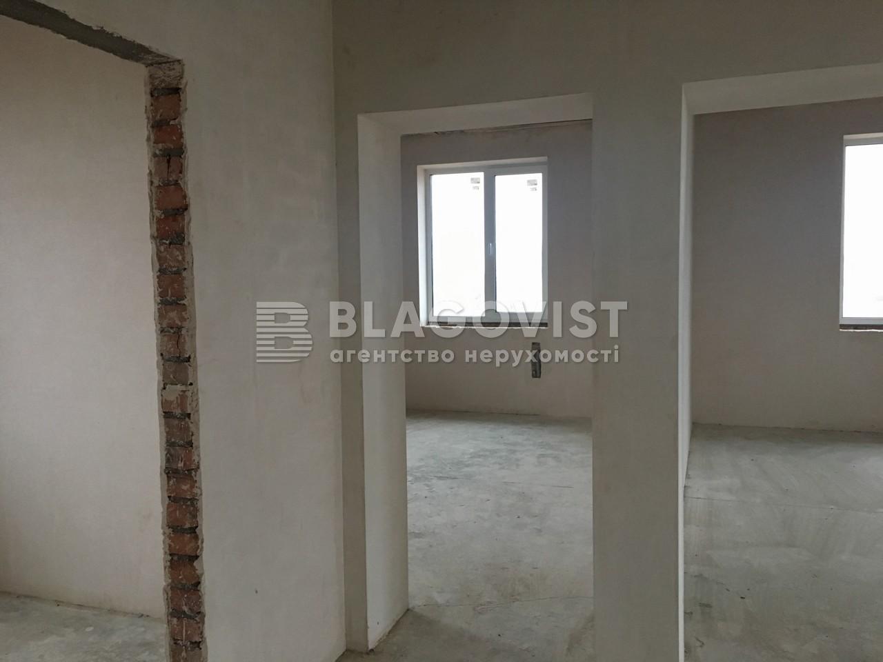 Дом F-42566, Белогородка - Фото 9