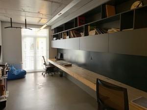 Office, Reheneratorna, Kyiv, R-30162 - Photo 4