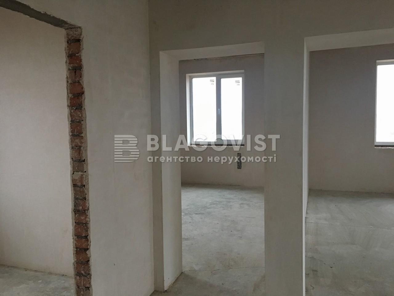 Дом F-42567, Белогородка - Фото 7