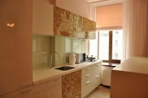 Квартира Саксаганского, 12а, Киев, Z-1191733 - Фото 5