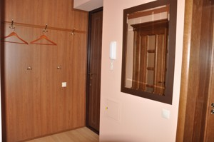 Квартира Саксаганского, 12а, Киев, Z-1191733 - Фото 6