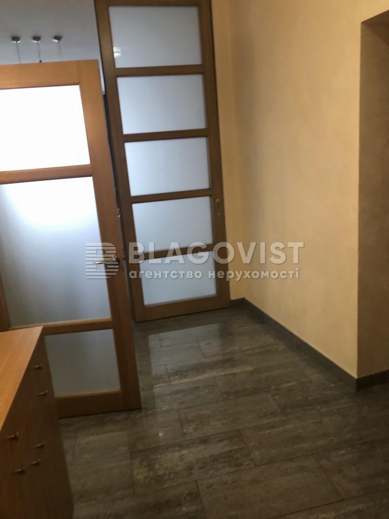 Квартира D-35737, Мельникова, 18б, Київ - Фото 21