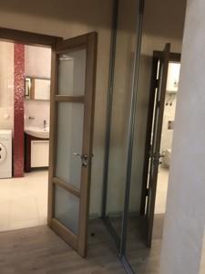 Квартира Мельникова, 18б, Киев, D-35737 - Фото 16