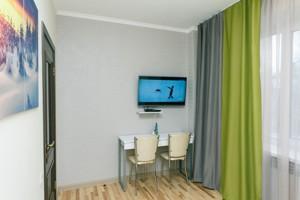Квартира Лесі Українки бул., 24, Київ, H-45672 - Фото 12