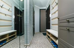 Квартира Лесі Українки бул., 24, Київ, H-45672 - Фото 16