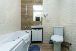 Квартира Лесі Українки бул., 24, Київ, H-45672 - Фото 14