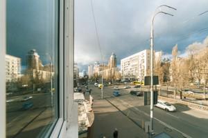 Квартира Лесі Українки бул., 24, Київ, H-45672 - Фото 18