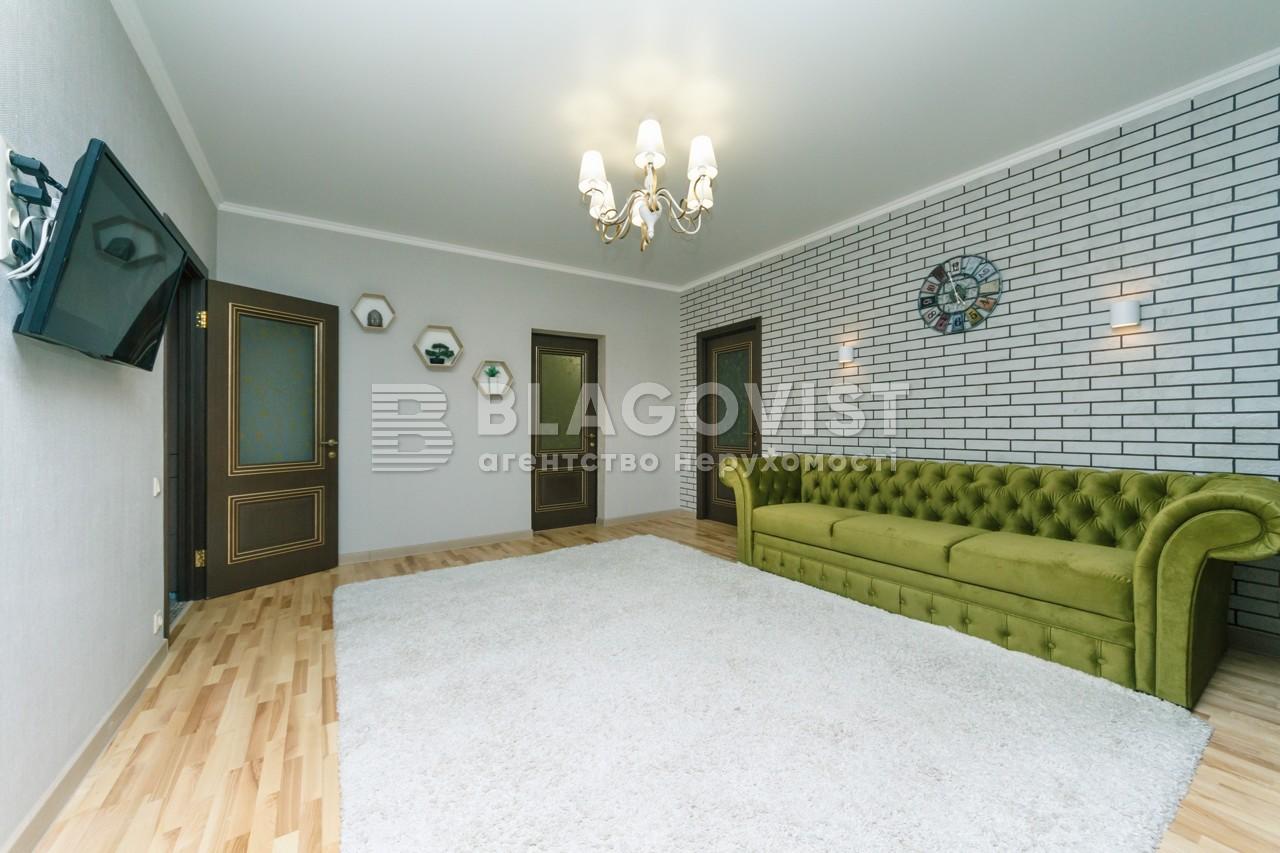 Квартира H-45672, Лесі Українки бул., 24, Київ - Фото 1