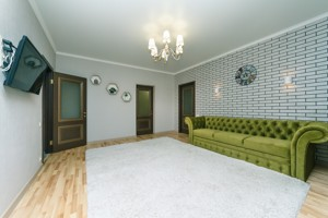 Квартира Лесі Українки бул., 24, Київ, H-45672 - Фото