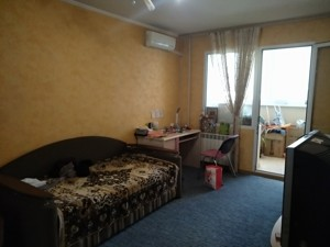 Квартира Ревуцкого, 4, Киев, R-30179 - Фото3