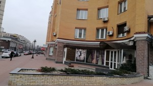 Нежилое помещение, Героев Сталинграда просп., Киев, F-42575 - Фото 16