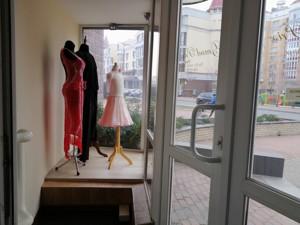 Нежилое помещение, Героев Сталинграда просп., Киев, F-42575 - Фото 8