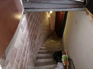 Нежилое помещение, Героев Сталинграда просп., Киев, F-42575 - Фото 13