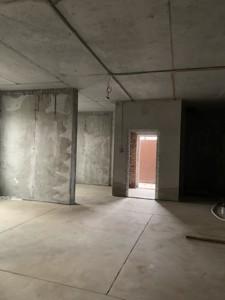 Нежилое помещение, Крушельницкой Соломии, Киев, R-30183 - Фото 4